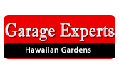 Garage Door Repair Hawaiian Gardens